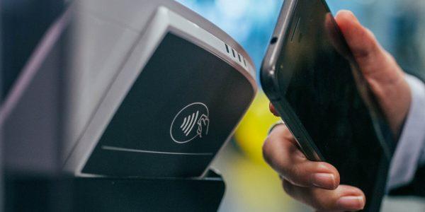 Consultoría tecnológica en sistemas de adquirencia en el área de medios de pago para una entidad financiera