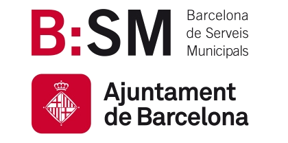 Barcelona de Serveis Municipals