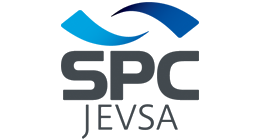 SPC JEVSA
