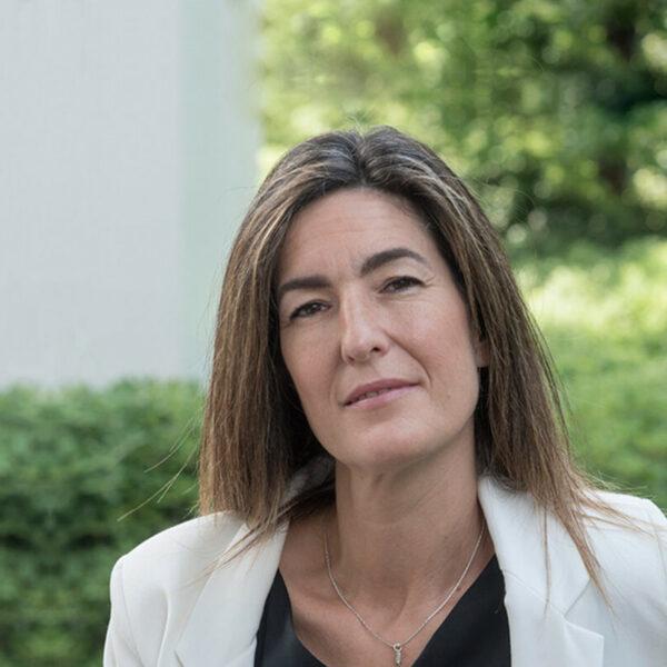 Pilar Hernández Ratón