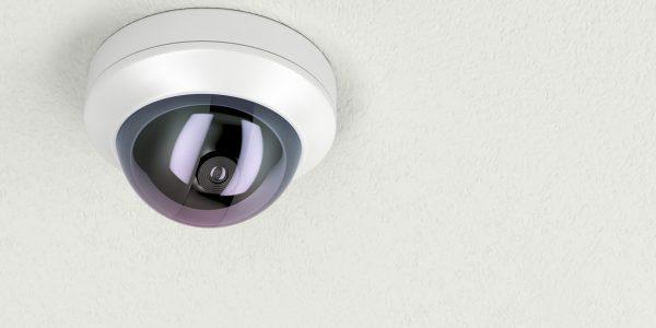 Instal·lacions d'alarmes/càmares IP